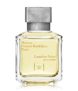 Maison Francis Kurkdjian Lumière Noire Pour Homme  Eau de Toilette für Herren