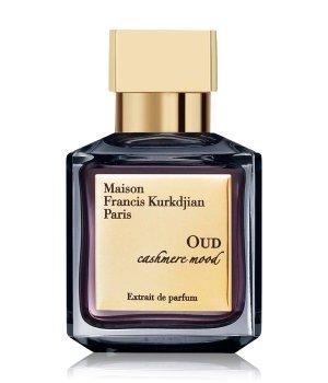 Maison Francis Kurkdjian Oud Cashmere Mood Parfum für Damen und Herren