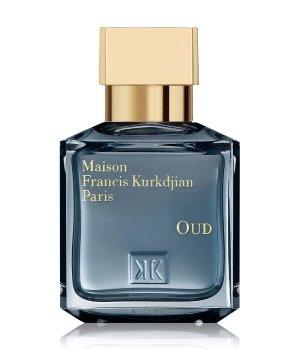Maison Francis Kurkdjian Oud  Eau de Parfum für Damen und Herren