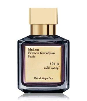 Maison Francis Kurkdjian Oud Silk Mood Parfum für Damen und Herren
