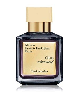 Maison Francis Kurkdjian Oud Velvet Mood Parfum für Damen und Herren