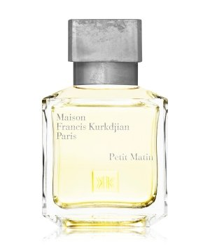 Maison Francis Kurkdjian Petit Matin  Eau de Parfum für Damen und Herren