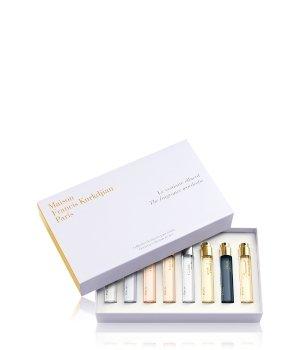 Maison Francis Kurkdjian The Fragrance Wardrobe For Her  Duftset für Damen