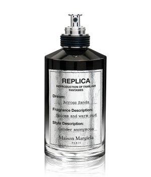 Maison Margiela Replica Across Sands Eau de Parfum für Damen und Herren