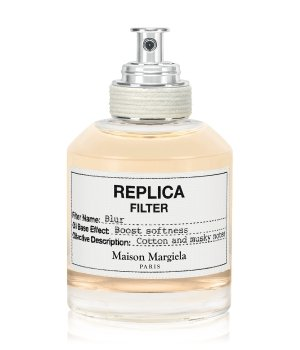 Maison Margiela Replica Filter Blur Eau de Toil...
