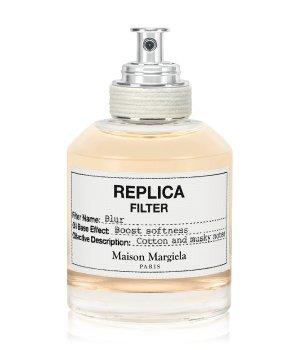 Maison Margiela Replica Filter Blur Eau de Toilette für Damen