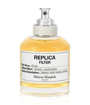 Maison Margiela Replica Filter Glow Eau de Toilette für Damen