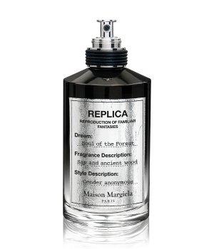 Maison Margiela Replica Soul of the Forest Eau de Parfum für Damen und Herren