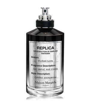 Maison Margiela Replica Wicked Love Eau de Parfum für Damen und Herren