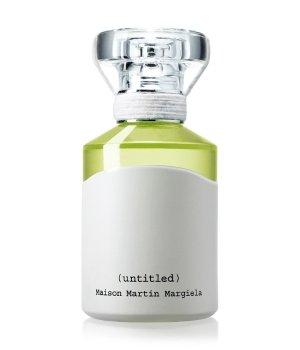 Maison Margiela Untitled  Eau de Parfum für Damen