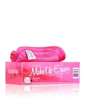 MakeUp Eraser Original Pink Reinigungstuch für Damen und Herren