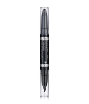 Manhattan Eyemazing Double Effect Eyeshadow & Liner Lidschatten für Damen