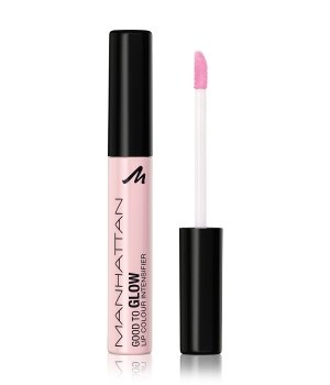 Manhattan Perfect Adapt  Lipgloss für Damen