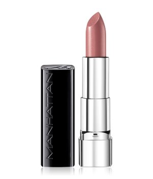 Manhattan Moisture Renew  Lippenstift für Damen