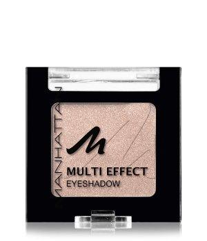 Manhattan Multi Effect  Lidschatten für Damen
