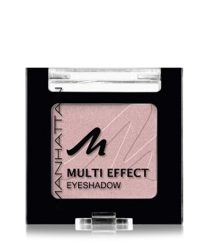 Manhattan Multi Effect  Lidschatten für Damen