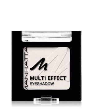 Manhattan Multi Effect Lidschatten Nr. 78x - Mi...