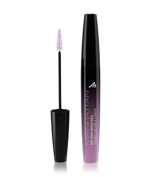Manhattan No End  Mascara für Damen