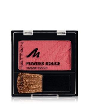 Manhattan Powder Rouge  Rouge für Damen