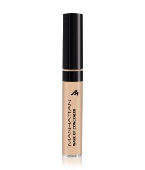 Manhattan Wake Up  Concealer für Damen