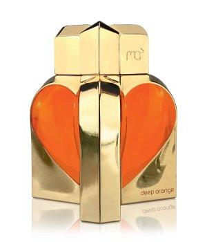 Manish Arora  Manish Arora Deep Orange Eau de Parfum Spray Eau de Parfum