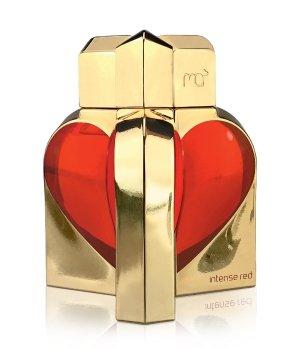 Manish Arora  Manish Arora Intense Red Eau de Parfum Spray Eau de Parfum