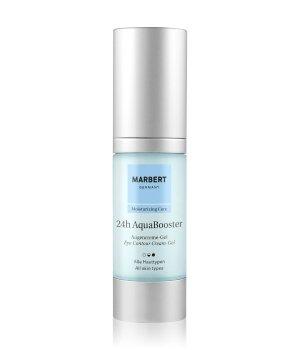 Marbert 24h Aquabooster Alle Hauttypen Augengel für Damen