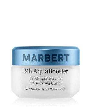 Marbert 24h Aquabooster normale Haut Gesichtscreme für Damen