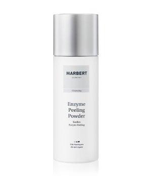 Marbert Cleansing Enzyme Powder Gesichtspeeling für Damen