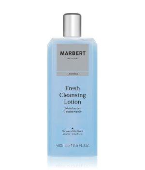 Marbert Fresh Cleansing  Gesichtswasser für Damen