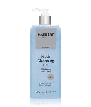Marbert Fresh Cleansing  Reinigungsgel für Damen