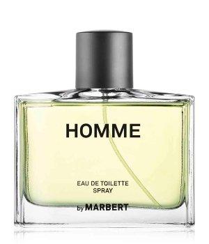 Marbert Homme  Eau de Toilette für Herren