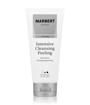 Marbert Intensive Cleansing  Gesichtspeeling für Damen