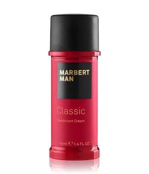 Marbert Man Classic Deodorant Creme