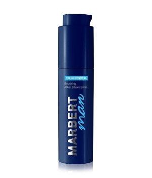 Marbert Man Skin Power  After Shave Balsam für Herren