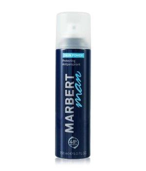 Marbert Man Skin Power  Deodorant Spray für Herren