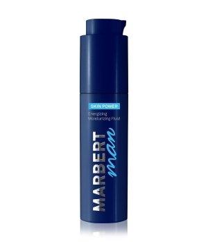 Marbert Man Skin Power  Gesichtsfluid für Herren