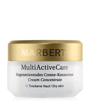 Marbert MultiActiveCare Cream Concentrate Gesichtscreme für Damen