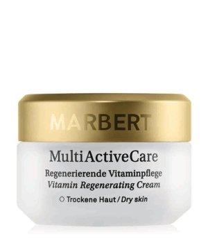 Marbert MultiActiveCare Vitamin Regenerating  Gesichtscreme für Damen