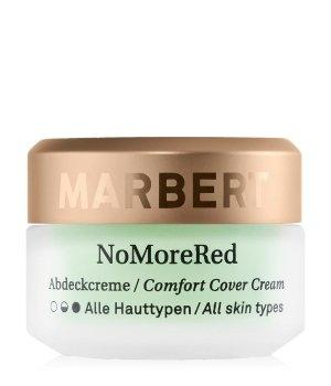 Marbert NoMoreRed Comfort Cover Cream Abdeckcreme für Damen