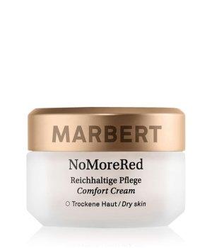 Marbert NoMoreRed Comfort Gesichtscreme für Damen
