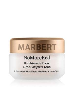 Marbert NoMoreRed Light  Gesichtscreme für Damen