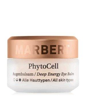 Marbert PhytoCell Deep Energy Eye Balm Augencreme für Damen