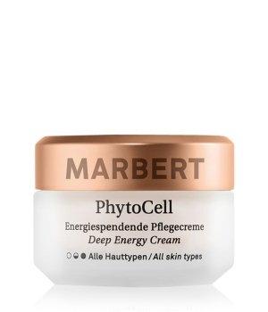 Marbert PhytoCell Energiespendend Gesichtscreme für Damen