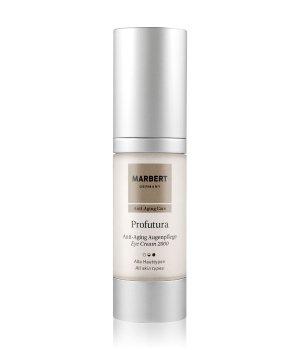 Marbert Profutura Anti-Aging Augenpflege/ Cream 2000 Augencreme für Damen