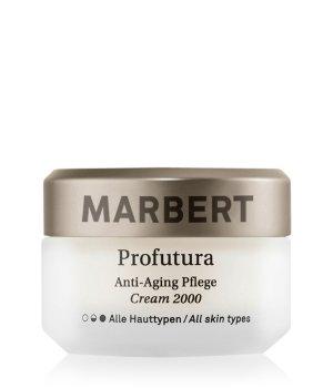 Marbert Profutura Anti-Aging Pflege/ Cream 2000 Gesichtscreme für Damen
