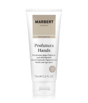Marbert Profutura Hands Handcreme