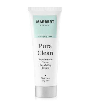 Marbert PuraClean  Gesichtscreme für Damen