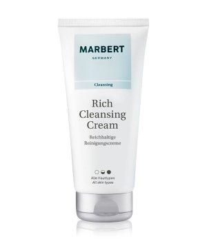 Marbert Rich Cleansing  Reinigungscreme für Damen