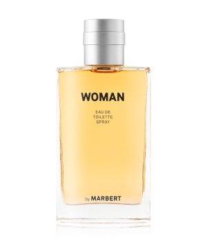 Marbert Woman  Eau de Toilette für Damen
